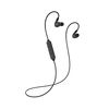 [무료배송] 브리츠 BE-M660  블루투스 이어폰 (듀얼유니트)