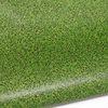 바닥 리폼 시트지 잔디 란그린 (HBS12)