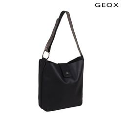 [GEOX] MOMOBAG BLACK 모모백 블랙