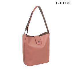 [GEOX] MOMOBAG PINK 모모백 핑크