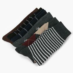 추석선물세트 남성용 6팩 ELEG-SET(쇼핑백 추가 제공)