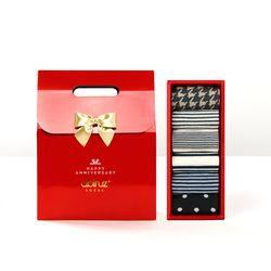 추석선물세트 여성용 6팩 PATT-SET(쇼핑백 추가 제공)