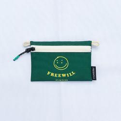 SEP NEED BAG S