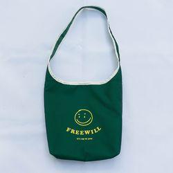 SEP PUNCH BAG S