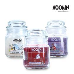 Moomin 무민 캔들 스몰자 향초