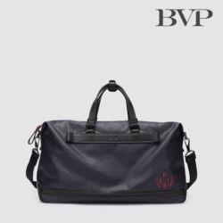 BVP 남성 명품 여행가방 보스턴백 T1060