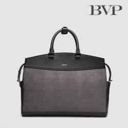 BVP 천연소가죽 남성 명품 서류가방 T1062