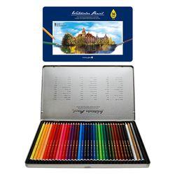 18000 수채색연필 (36색)