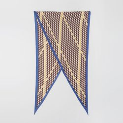 Chi Chi Diamond Scarf