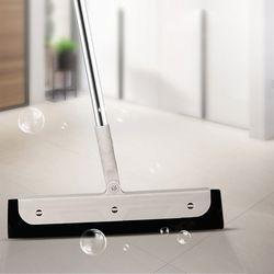 매직 스퀴지 바닥물기제거 유리창닦이