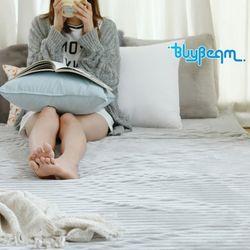 바이빔 세무라인 워셔블 3단 접이식 매트리스_퀸 (150x200x7)