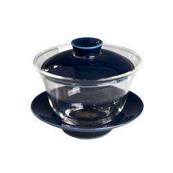 고원 전통 개완 블루 1인용 CY004B
