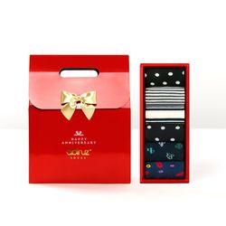 추석선물세트 여성용 6팩 SO-SET(쇼핑백 추가 제공)