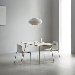 DSBD814A 4인 테이블 (콘센트형) (1400800)