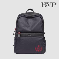BVP 남성 백팩 B6008