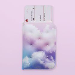 FANTASTIC SKY DREAMI PASSPORTCASE