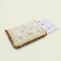 TOAST DREAMI PASSPORTCASE