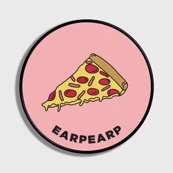스마트톡 Pizza-pink