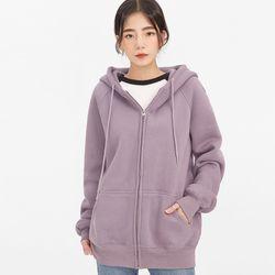 bucks hoodie zipup