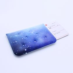 GALAXY DREAMI PASSPORTCASE