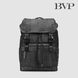 BVP 남성 백팩 B6014