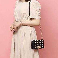 VAG018 미니백 크로스백 여성가방 숄더백 CH1408992