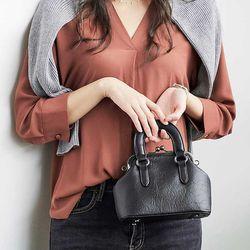 VAG002 미니 핸드백 여성가방 숄더백 CH1408960