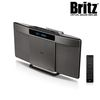 브리츠 블루투스 CD 알람 라디오 BZ-T6530