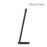 [Apple] 애플 아이폰 iPhone Lightning Dock 블랙 K7013601