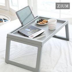 [무료배송] 가벼운 접이식 좌식 테이블 [포터블테이블 3색]