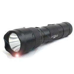 LED 후레쉬 DE20 2000루멘 배터리미포함 CH1409208
