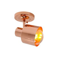 LED직부 코로나1등 직부(로즈골드)