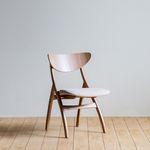 스크래치 비엔토 의자 01