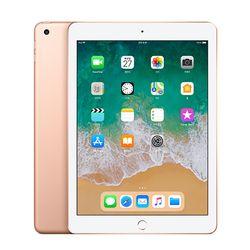 [Apple] 애플 아이패드 6세대 NEW i Pad (128GB) 골드