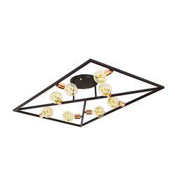 LED거실등 훈민정음ㅈ8등 PD(60cm)
