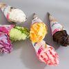 소프트콘 아이스크림 모형(20cm)