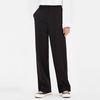 FRESH A 155cm formal slacks (s m l)