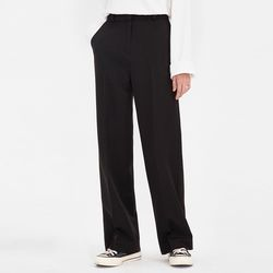 FRESH A 155cm formal slacks (s m l)