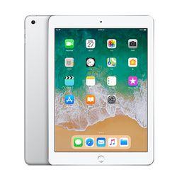 [Apple] 애플 아이패드 6세대 NEW i Pad (32GB) 실버-K7900495