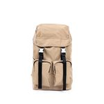 All-day back 올데이백 (Beige)