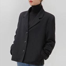 david short jacket