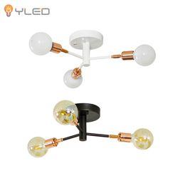 LED현관등 포세이돈3등 센서용등기구 DIY