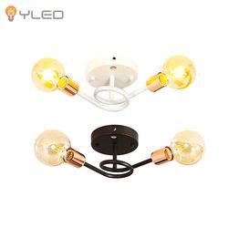 LED현관등 테일2등 센서용등기구 DIY