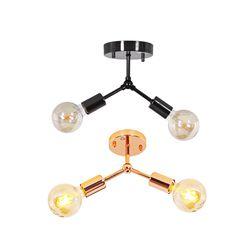 LED현관등 그레이스2등 센서용등기구 DIY