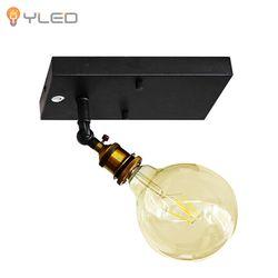 LED현관등 폴1등 센서용등기구 DIY