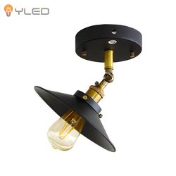 LED현관등 콜렛1등 센서용등기구 DIY