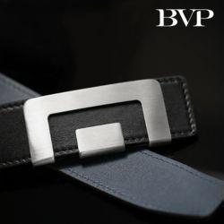 BVP 천연소가죽 남성 명품벨트 P7012