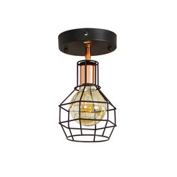 LED현관등 베이즈1등 센서용등기구 DIY