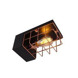 LED현관등 네트1등 센서용등기구 DIY