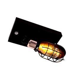 LED현관등 그렌1등 센서용등기구 DIY